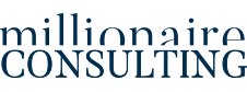 Millionaire Consulting Logo